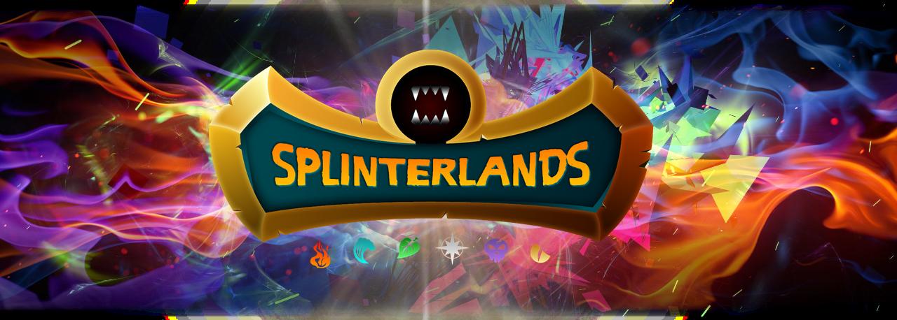 separador color splinterlands.png